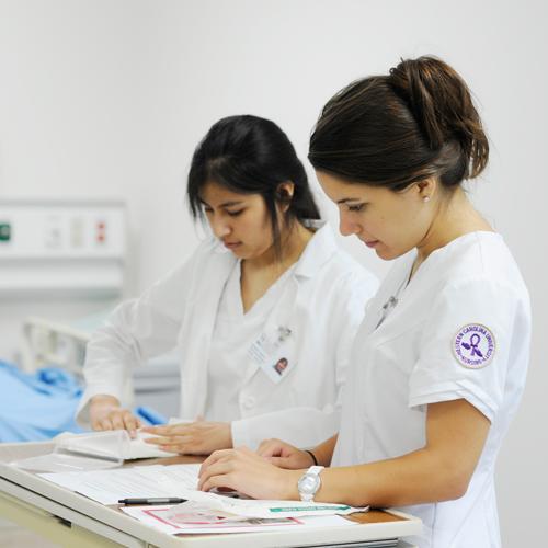 nurse-img